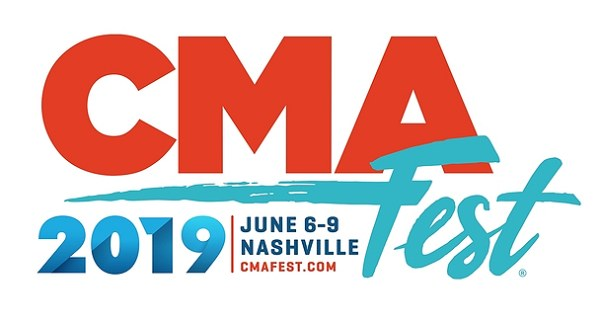 CMA Music Festival - Thursday at Nissan Stadium