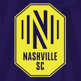 2020 Nashville SC Season Tickets (Includes Tickets To All Regular Season Home Games) at Nissan Stadium