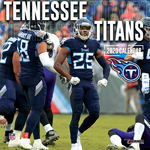 Tennessee Titans vs. Detroit Lions (Date: TBD) at Nissan Stadium