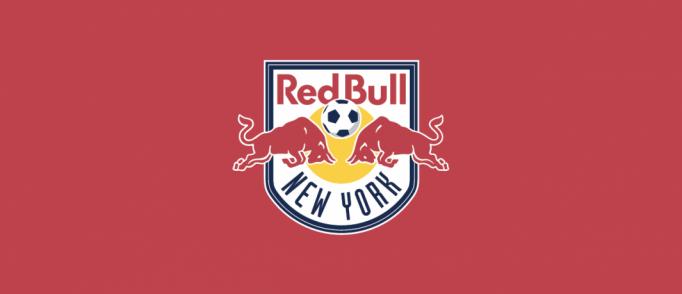Nashville SC vs. New York Red Bulls at Nissan Stadium