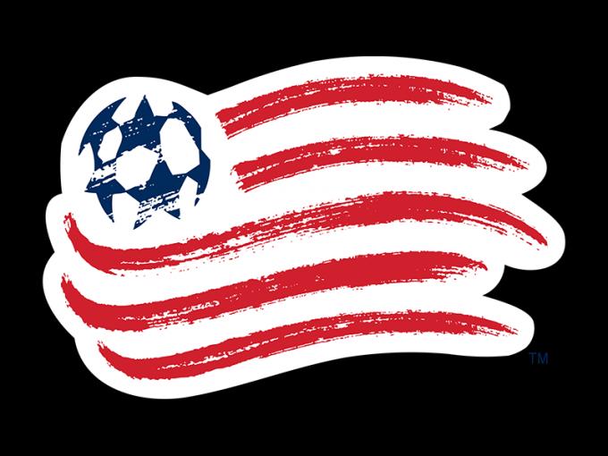 Nashville SC vs. New England Revolution at Nissan Stadium
