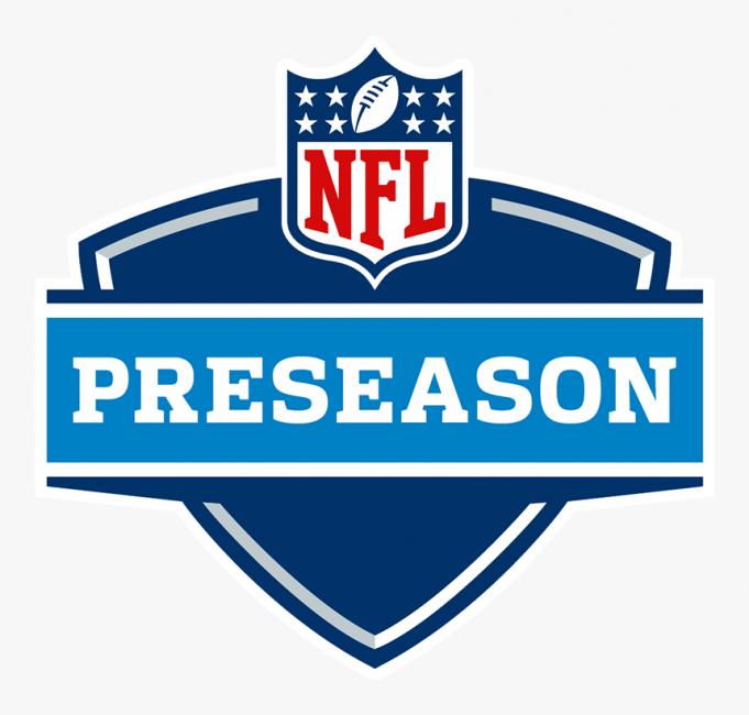NFL Preseason: Tennessee Titans vs. Chicaco Bears at Nissan Stadium