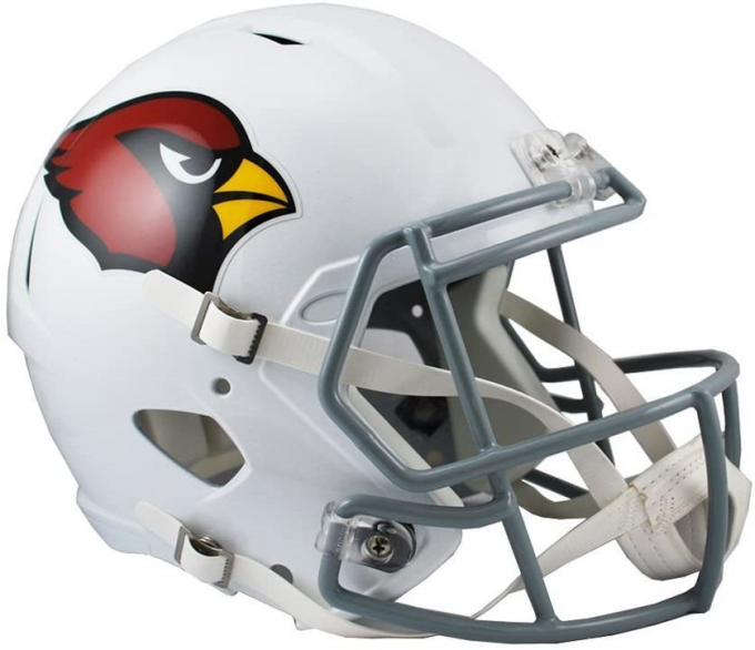 Tennessee Titans vs. Arizona Cardinals at Nissan Stadium
