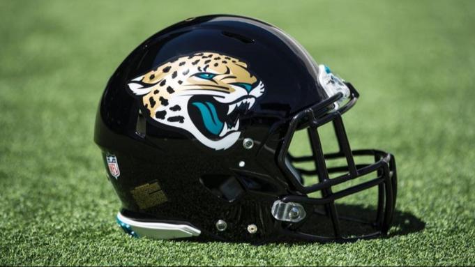 Tennessee Titans vs. Jacksonville Jaguars at Nissan Stadium